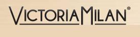 Seznamka Victoria Milan