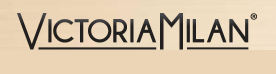 Zoznamka Victoriamilan